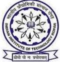 Learning Management System, IIT Ropar