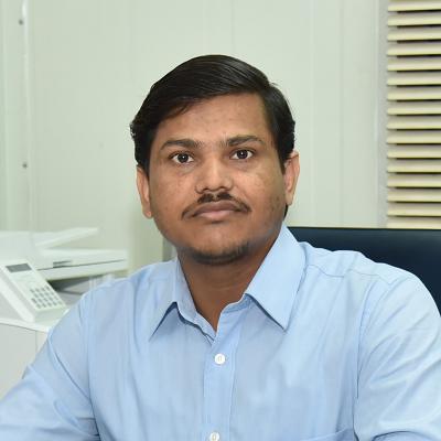 Dr Vishwa Pal