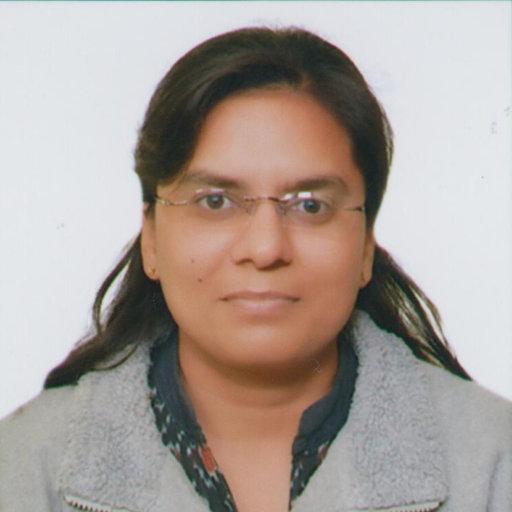 Dr. Deepika Choudhury