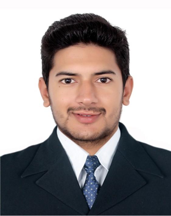 Mr. Gaurav Bassi