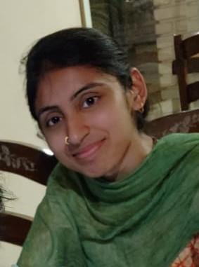 Ms. Bhawna Rana