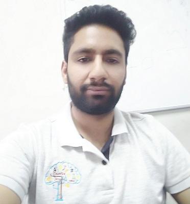 Mr. Karun Mehta