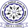 Rajendra Research Group