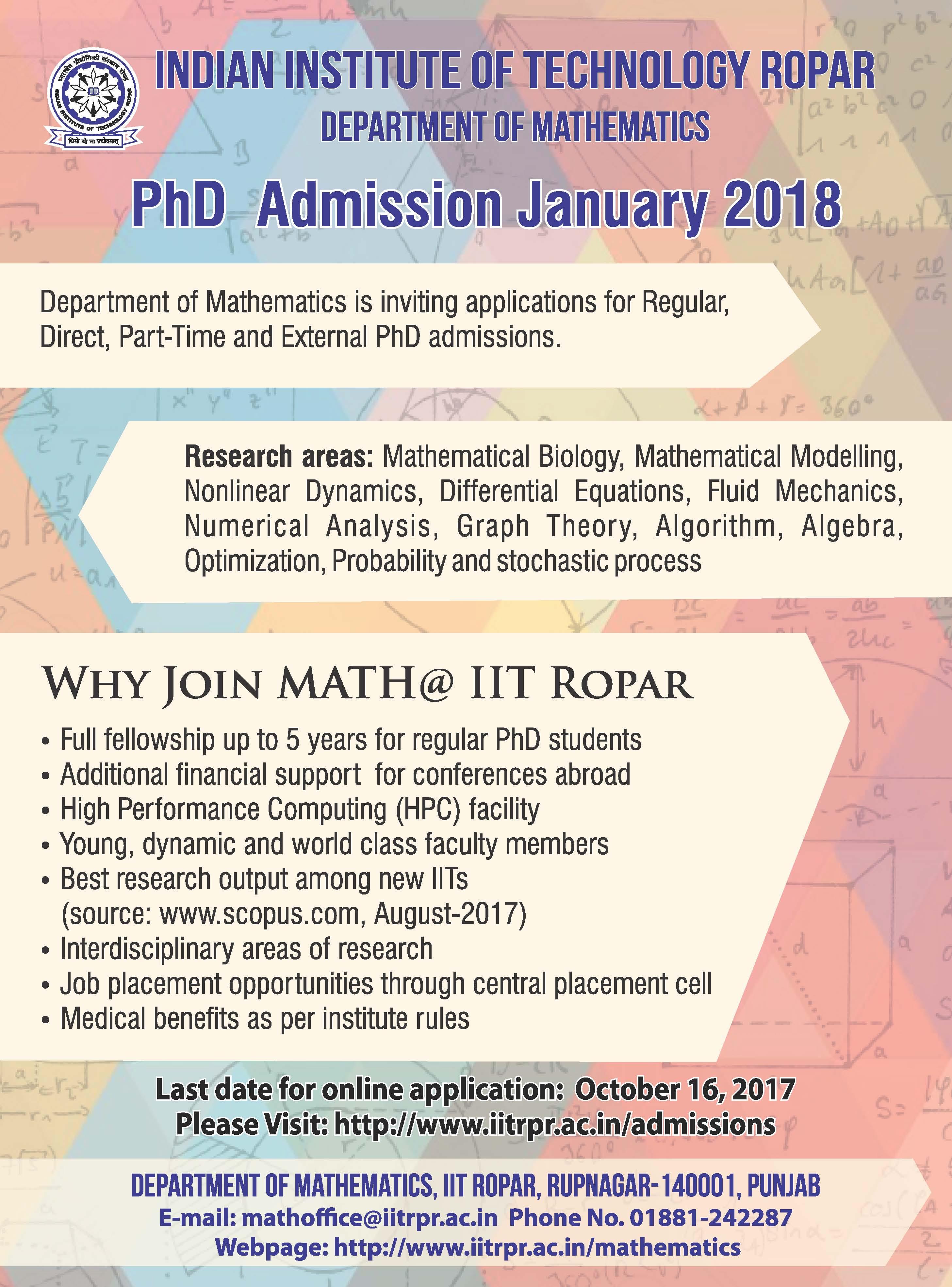 uploader3   Indian Institute of Technology Ropar
