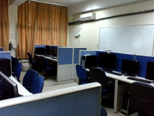 Product Design Amp Realization Computer Laboratory Indian